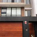Proyecto Casa M. Um projeto de Design de interiores de Miguel Angel Moreno Trujillo - 03.05.2021