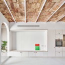 Joan Blanques. Um projeto de Arquitetura, Arquitetura de interiores, Design de interiores, Decoração de interiores e Interiores de Allaround Lab - 03.05.2021