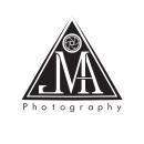 Portfolio JMA. Um projeto de Fotografia de Jorge Martínez de Alegría - 07.05.2021