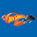 HOT WHEELS. Catalogos Internacionales.. A Editorial Design, and Graphic Design project by Norman Pons - 05.07.2021