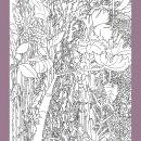 Varios Proyectos. Curso: El Arte del Sketching: Transforma tus bocetos en arte. #mattiasadolfdsson por Juan Ramón Colín Olmos @rcolin1972. Un proyecto de Ilustración y Dibujo de Juan Ramón Colín Olmos - 06.05.2021