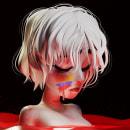 Me dueles Colombia. Un proyecto de Iluminación fotográfica, Concept Art y Diseño de personajes 3D de Santiago Moriv - 08.05.2021