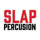 Slap Percusión Colombia. Un proyecto de Música, Audio, Br, ing e Identidad, Marketing y Producción musical de Juan Pablo Pinilla Serrano - 11.05.2021