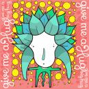 TERATOS 6. Um projeto de Ilustração, Design de personagens, Ilustração vetorial, Criatividade, Desenho e Ilustração digital de Osvaldo Gaona - 09.05.2021