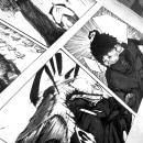 Exploración artistica del MANGA!. Un proyecto de Ilustración, Dibujo a lápiz y Dibujo manga de Tilo - 09.03.2017