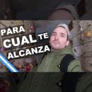 Vlog de investigacion. Um projeto de Vídeo, Marketing e Marketing digital de Merakio - 12.05.2021