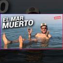 Vlogs de viajes. Um projeto de Vídeo e Marketing de Merakio - 12.05.2021