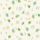 My project in Design and Composition of Textile Patterns course. Um projeto de Moda, Pattern Design, Design de moda, Estampagem e Ilustração têxtil de Sofía Contreras-Paredes - 10.05.2021