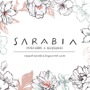 Mi Proyecto del curso: Modelos de negocio para creadores y creativos . A Creative Consulting, and Marketing project by Raquel Sarabia Ruda - 05.18.2021