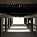 Be Loft. Um projeto de Arquitetura, Design de interiores e Interiores de LIMA LOFT INTERIORS - 20.05.2021