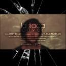 Video Cover  - La flaca. Um projeto de Cinema, Vídeo e TV, Pós-produção, Cinema, Vídeo e Produção de Jessy Z. - 17.03.2021