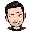 CV Animado Sebastián Balderas Espinosa. Um projeto de Design, Ilustração, Publicidade, 3D, Design de personagens, Gestão de design, Animação 2D e Animação 3D de Sebastián Balderas Espinosa - 30.04.2021