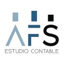 Mi Proyecto del curso: Creación de un logotipo original desde cero. Um projeto de Design, Br, ing e Identidade, Design gráfico e Design de logotipo de Nicolás Mijares - 22.03.2021