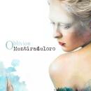 Proyecto Oblivion. A Illustration, Portfolioverwaltung und Editorial Illustration project by Mentiradeloro Esther Cuesta - 28.09.2020