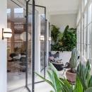 Argentona apartment (course final project). Um projeto de Arquitetura, Arquitetura de interiores e Interiores de YLAB Architects - 27.05.2021