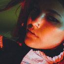 Editorial  I'm not in love para VEIN. Um projeto de Fotografia de Martina Matencio Ruiz Peinado - 01.06.2021