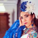Mi Proyecto del curso: Fotografía editorial de moda paso a paso. Um projeto de Fotografia e Fotografia de moda de Víctor Guerrero Rubio - 27.05.2021