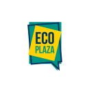 Eco Plaza el Centro Comercial para Emprendedores. Un proyecto de Cine, vídeo, televisión y Publicidad de Julissa Ramirez - 04.03.2021