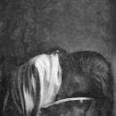 Memórias da maternidade. Un proyecto de Fotografía, Postproducción, Retoque fotográfico, Fotografía de retrato, Fotografía de estudio, Fotografía artística, Fotomontaje y Autorretrato Fotográfico de Gabriella Massa de Campos - 04.05.2021