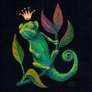 Mi Proyecto del curso: Sketching diario como inspiración creativa. Un proyecto de Ilustración, Pintura, Bocetado, Creatividad, Dibujo a lápiz, Dibujo, Pintura a la acuarela, Dibujo de Retrato, Dibujo artístico, Ilustración infantil, Diseño de tatuajes, Pintura acrílica, Brush painting, Ilustración botánica, Sketchbook, Ilustración con tinta e Ilustración editorial de Viridiana Benitez Mendoza - 04.06.2021