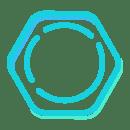 Cambio de imagen de negocio. Um projeto de Design de logotipo, Br e ing e Identidade de marcelo.mallest.15 - 09.01.2019