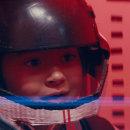 Marbotic / tech toy launch commercial. Un progetto di Pubblicità, Cinema, video e TV, Design di accessori, Direzione artistica, Scenografia, Video, Stop Motion , e Creatività di Eduardo Vea Keating (NosE) - 07.06.2021