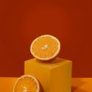 Oranges. A Photograph project by Maria Marinho - 06.08.2021
