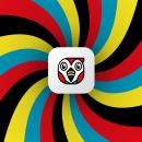 Lotengo App. A Design, Illustration, Werbung, Kunstleitung und Grafikdesign project by Artídoto Estudio - 09.06.2021