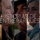 Historias de Entreparques | Documentary. Un progetto di Cinema, video e TV, Cinema, Video, Sound Design, Stor, telling, Produzione audiovisiva, Postproduzione audiovisiva, Script , e Narrativa di Rafa G. Arroyo - 07.06.2021