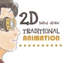 Animation reel.. Um projeto de Motion Graphics, Cinema, Vídeo e TV, Animação, Vídeo, Animação de personagens e Animação 2D de roy - 12.06.2021