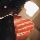 Paula - Portfolio . Un proyecto de Fotografía, Retoque fotográfico, Fotografía de retrato, Iluminación fotográfica, Fotografía digital, Fotografía artística, Fotografía para Instagram, Composición fotográfica y Autorretrato Fotográfico de Paula Pioli - 16.06.2021