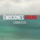 Emociones Brand (Realizador). A Photograph, Film, Video, TV, Photographic Lighting, and Filmmaking project by Gonzalo MC - 06.14.2021