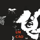 Meu projeto do curso: Desenho de cartazes tipográficos experimentais. A Graphic Design, T, pograph, and Poster Design project by ANDERSON CARLOS FERREIRA DE PAULA - 06.17.2021