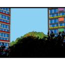 Imago Artifex. Un proyecto de Ilustración arquitectónica y Arquitectura de Victor Martinez - 29.12.2020