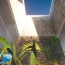 Mi Proyecto del curso: Infoarquitectura de interiores con Unreal Engine 4. Un proyecto de 3D, Arquitectura, Arquitectura interior, Arquitectura digital, Diseño 3D y Visualización arquitectónica de Raquel Martinez Diaz - 22.06.2021