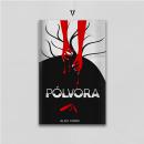 Mi Proyecto del curso: Introducción al diseño de portadas para libros. Un proyecto de Diseño, Dirección de arte, Diseño editorial, Diseño gráfico y Encuadernación de Alejandra Panchi - 17.06.2021