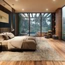 VERDDE. Un proyecto de Diseño de muebles, Diseño de interiores, Interiorismo y Visualización arquitectónica de TR3S 31 - 22.06.2021