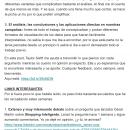 Newsletter. Um projeto de Marketing, Marketing digital, Mobile marketing, Instagram, Marketing para Facebook, Marketing para Instagram e Growth Marketing de Mai Molina - 25.06.2021