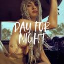 Day for Night for The Mobjournal. Un proyecto de Fotografía de Ramsés Radi - 26.06.2021