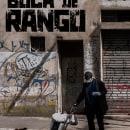 Boca de Rango. A Photograph, Film, Video, and TV project by Gustavo Luizon - 08.07.2020