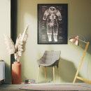Mi Proyecto del curso: Renderizado de producto fotorrealista con KeyShot. Un projet de 3D, Fabrication de meubles, Design industriel, Conception de produits , et Conception 3D de David López - 30.06.2021