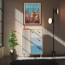 Mi Proyecto del curso: Renderizado de producto fotorrealista con KeyShot. Un proyecto de 3D, Diseño de muebles, Diseño industrial, Diseño de producto y Diseño 3D de Aarón Argaiz Cabrera - 01.07.2021