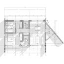 Lodge_Lat_V01. Um projeto de Arquitetura e Design de Arturo Bustíos Casanova - 02.07.2021