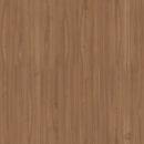 DEPARTAMENTO - 2 Ambientes. Um projeto de Design, 3D, Arquitetura, Design de móveis, Arquitetura de interiores e Design de interiores de Melina Sol Cordova - 03.03.2019