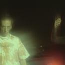 23:23, de Carla Velo. Um projeto de Música e Áudio, Cinema, Vídeo e TV, Direção de arte e Vídeo de Javier Torres Calleja - 14.04.2020