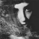 Mi Proyecto del curso: Postproducción fotográfica para la imaginación. A Photograph, Post-production, Photo retouching, Fine-art photograph, Photomontage, and Self-Portrait Photograph project by Mary Phosis - 07.11.2021