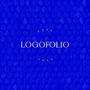 Logofolio 2005-2015. A Design, Br, ing, Identit, Graphic Design, and Logo Design project by Artídoto Estudio - 07.12.2021