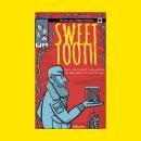 Portada Comic Sweet Tooth. Un proyecto de Ilustración de Rafael Vallejo - 13.07.2021