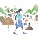 HRDC Sabal . Um projeto de Ilustração de Samuel Castaño - 14.07.2021