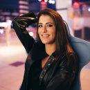Sara. A Photograph, and Portrait photograph project by Daniel Blasco - 07.15.2021
